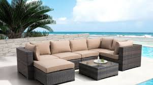 modern outdoor patio furniture. Bocgrande Chairs Synthetic Outdoor Patio Furniture Modern