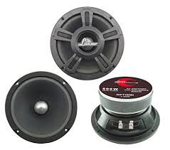 best car speakers for bass. although these are the top reviewed and great value for your money, do watch out because they not a pair of 6.5 car speakers, only one speaker. best speakers bass r