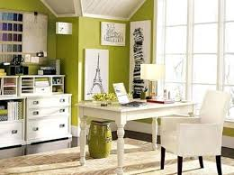 best paint color for office. brilliant color vibrant green home office best paint color for space gray  colors on p