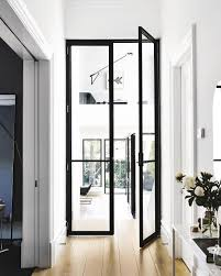 Instagram | entrance | Pinterest | Home interior design, Home and ...