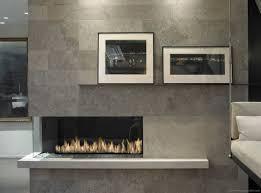 paris ceramics castile grey limestone fireplace surround and hearth