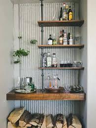 diy rustic bar. Plain Rustic Diy Rustic Bar Cabinets Stools    With Diy Rustic Bar