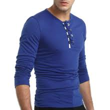 Discount cotton casual shirt with Free Shipping – JOYBUY.COM