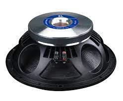 El15-20 Merry Audio 15 Inch Speakers Prices Woofer Speakers Bass Home  Theater Speaker System - Buy Terbaik Woofer Speaker Sistem Home Theater  Karaoke System,Sistem Dj Air Speaker Led Product on Alibaba.com