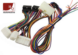 obd2 wiring diagram honda images gallery of obd2 wiring diagram honda obd2 to obd1 ecu jumper harness also obd2 to obd1 ecu jumper