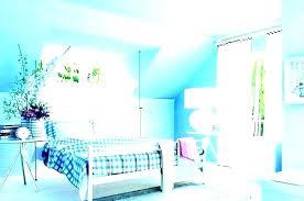 baby blue bedroom decor light room ideas walls wall paint decorating i light blue bedroom walls