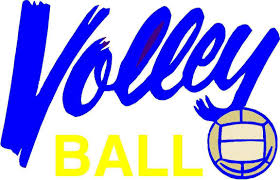volleyball essays volleyball essays and papers helpme essay on volleyball words