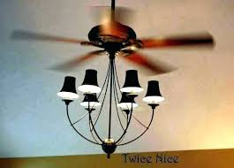 full size of glass pendant lights india chandeliers philippines modern and decorate trend of lighting