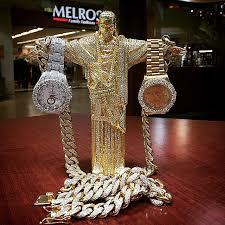 boosie brazillian piece rolex iceman nick king