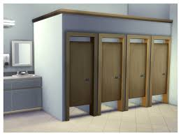 bathroom stall door. Bathroom Stall Doors Partitions Door