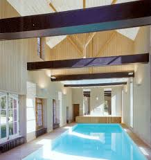 indoor pool house designs. Modern High Pool House. 10 X 4 With Vinyl Liner Indoor House Designs I