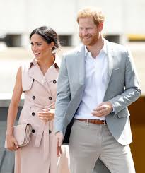 Prince Harry S Birth Chart Baby Sussex Zodiac Sign Birth Chart Description Instyle Com