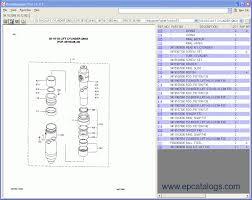 mitsubishi forklift trucks repair manual forklift trucks manuals enlarge repair manual mitsubishi forklift trucks 3 enlarge