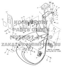 Exelent 2004 big dog boxer coil wiring diagram crest electrical