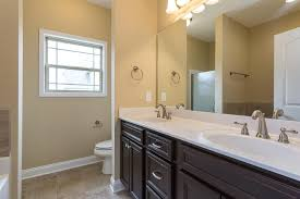 kitchen towel holder. Top 49 Terrific Double Towel Rail Kitchen Bar 30 Inch Hand Holder Height Heated Inventiveness