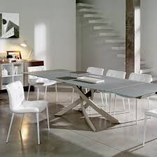 modern dining table. Charming Modern Dining Table Of Contemporary Tables N