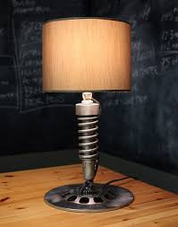 classified moto lamp