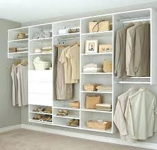 closet remodel cost average cost of custom closet cost of closet organizers cost of custom closet