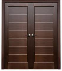 exterior wooden door plans. modern door | latest wooden main double designs - native home garden design exterior plans