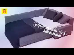 Small Picture Affordable Designer Sofa Beds For You Online 2017 Sofa Beds
