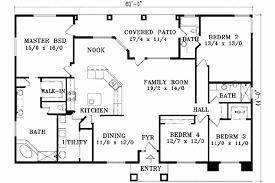 350 sq ft house plans best of 400 square foot house plans best house plan search