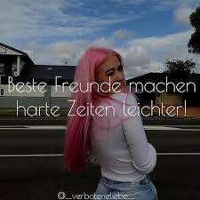 Sprüche Zitate Best Photos And Videos And Hashtags Q Herz Liebe
