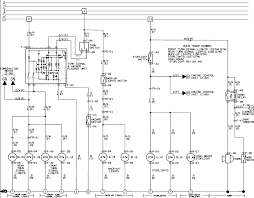2001 miata wiring diagram 2001 image wiring diagram 1990 mazda miata wiring diagram 1990 mazda miata wiring diagram on 2001 miata wiring diagram