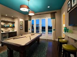 bedroom designs games. Charming Ideas Room Design Games For Adults Pleasing Bedroom Designs