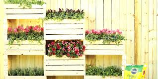 fence planters fence top planters uk fence planters home depot fence  planters diy