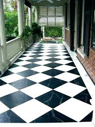 outdoor deck flooring ideas porch tile ideas porch flooring ideas marvelous outdoor porch flooring of painted