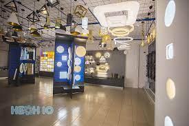На страницата ще бъде публикувана разнообразна информация, свързана с осветлението на дома, офиса Kontakti