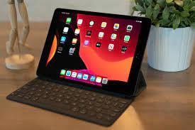 Những lý do bạn nên mua một chiếc iPad thay vì laptop giá rẻ hoặc tablet  Android - Minh Tuấn Mobile