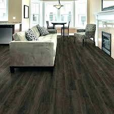 trafficmaster flooring vinyl brilliant allure vinyl plank flooring regarding traffic master luxury by best design 7