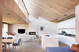 bowertimberkitchenwhite architecture design house interior81 interior