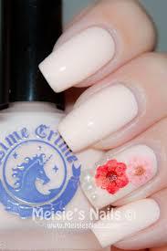244 best spring nails images on Pinterest   Nail designs, Spring ...