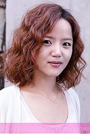 تسريحات الشعر الكورية الكورية ما هي ملامحها الشعر 2019