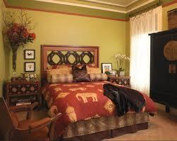 traditional modern bedroom ideas. Interesting Modern Traditional Indian Bedroom Decor 9 To Modern Ideas