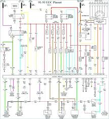 ez wiring 21 circuit harness mini fuse panel wire diagram of