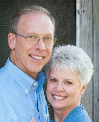 Greg and Priscilla Hunt, Certified Specialists in Marriage Enrichment    Professional Directory   For Couples   Better Marriages   Educating Couples  - Building Relationships