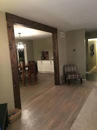 faux wood beams home depot canada faux wood ceiling beams diy cedar boards cut to make