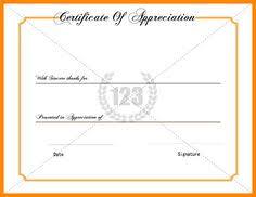 Best Certificate Templates 502 Best Certificate Template Images Certificate Templates