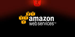 Amazon Web Services Users Are Carelessly Leaking Tons Of Sensitive Data