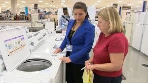 sams club washing machine. Modren Sams When To Bargain With Sams Club Washing Machine U