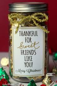 Best 25 Friend Gifts Ideas On Pinterest  Gifts For Best Friends Christmas Gifts For Women Friends