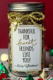 Best 25 Boyfriend Christmas Gift Ideas On Pinterest  Boyfriend Best Diy Gifts For Christmas