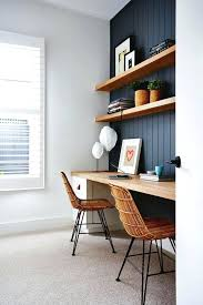 inspiration office. Home Office:Do You Know How To Create The Office Design Inspiration ? E