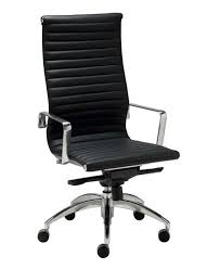 designer office chairs.  Designer Executive Office Chair For Designer Chairs F