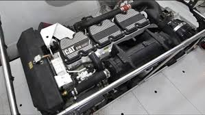 everything you need to know about your boat s transmission power troubleshooting your boat s engine