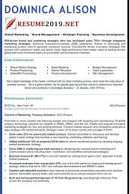 Combined Resume Templates What Resume Template To Choose In 2019 Best Resume 2019
