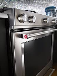 instructions kitchenaid we make fixing things easy kitchenaid oven parts lovely 37 best ranges images on of 35 impressive kitchenaid oven